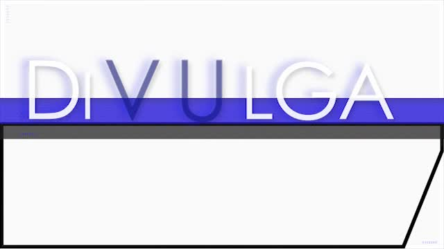 Image of the cover of the video;Divulga 30
